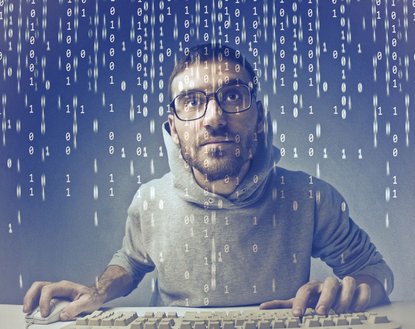 Clean Code: Desenvolvendo como um Profissional Ágil na InfoQ Brasil