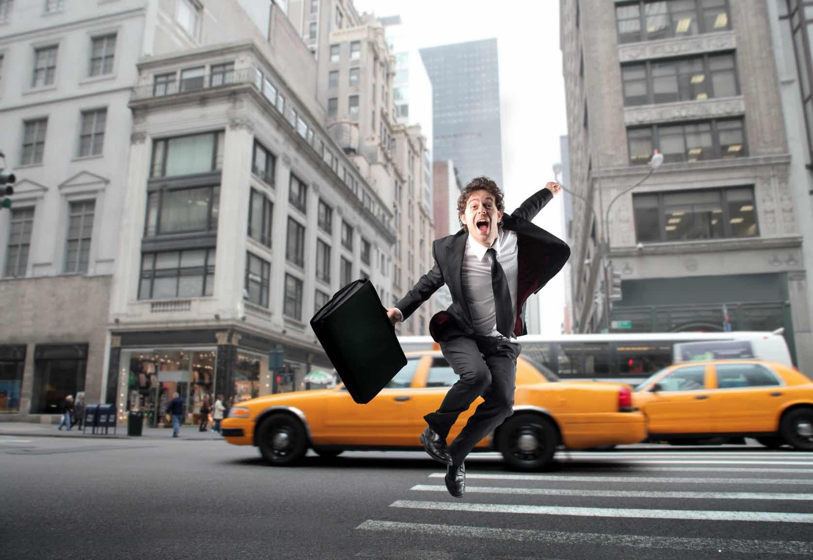 Mercados de 2 Lados: Uber, Netflix, Amazon e Playstation